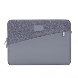 Etui Rivacase MacBook Pro Ultrabook 13.3 7903 szar